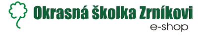 Okrasná školka Zrníkovi